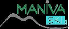 logoManivaski